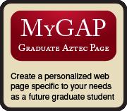 myGAP_Logo
